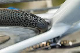 METL Bicycle Tires